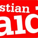 Christian Aid Quiz - Friday 9 February