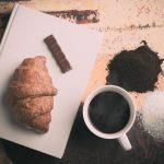 Sunday Morning Breakfast - 22 July