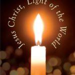 Carols & Candlelight - Update