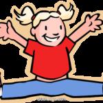 Children's Activities - Summer Fun