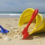 'Holidays are Holy Days' Summer Sundays @ 10.30am