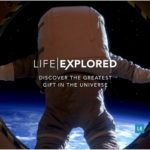 'Life Explored' - Sundays @ 10.30am